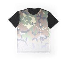 dpm Graphic T-Shirt