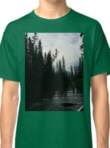 Wild Outdoors Classic T-Shirt