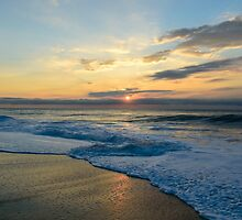 A Morning's Promise by Dennis  of Legend Photography