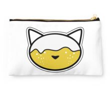 Meow Beer Studio Pouch