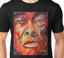 John Lee Hooker #1 Unisex T-Shirt