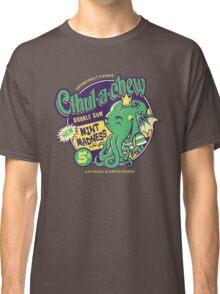 Cthulachew Classic T-Shirt