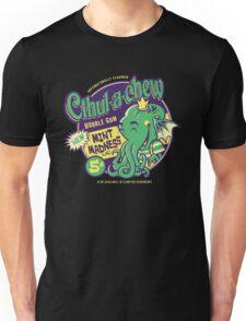 Cthulachew Unisex T-Shirt