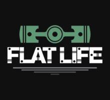 Flat Life (7) Kids Clothes