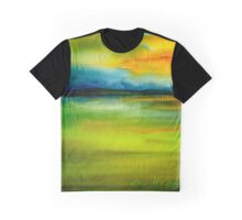 Adagio Graphic T-Shirt