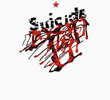 Suicide - Suicide (self-titled) T-Shirt