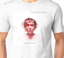 Eleven Sane Unisex T-Shirt
