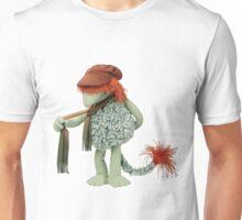 Boober Unisex T-Shirt