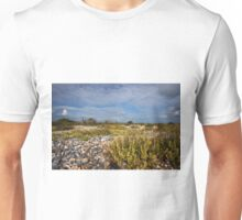 Stark fascination. Unisex T-Shirt