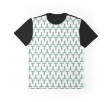 Transperth T Graphic T-Shirt