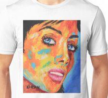 Natalie Imbruglia #1 Unisex T-Shirt