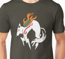 WOLFHOUND Unisex T-Shirt
