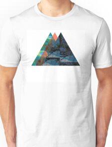 Sacred Nature Unisex T-Shirt