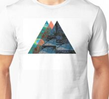 Sacred Nature Unisex T-Shirt