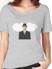 Son of Pixels Women's Relaxed Fit T-Shirt