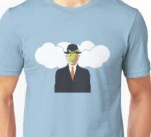Son of Pixels Unisex T-Shirt