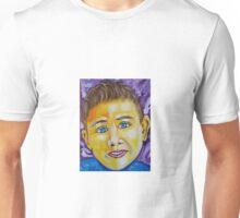 Noah #1 Unisex T-Shirt