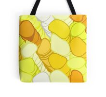 Potato Chips Tote Bag