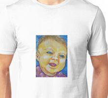 Braelyn #1 Unisex T-Shirt