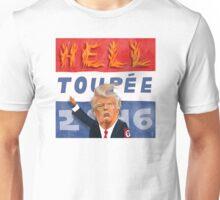 HELL TOUPÈE 2016 Unisex T-Shirt