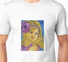 Kayleigh #1 Unisex T-Shirt