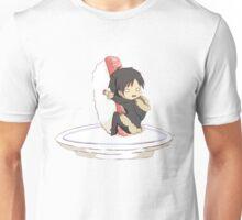 Chibi Izaya Orihara of Durarara ! Unisex T-Shirt