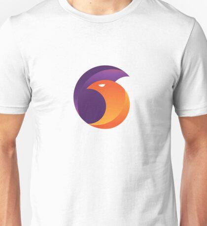 Phoenixir Unisex T-Shirt