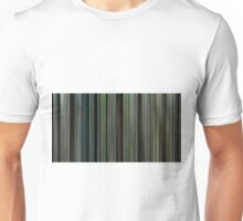 Free State of Jones (2016) Unisex T-Shirt