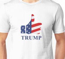 TRUMP Like Hand Unisex T-Shirt