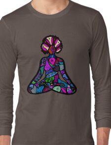 NaMaSoul Sistah Long Sleeve T-Shirt