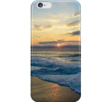 A Morning's Promise iPhone Case/Skin