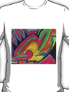 Path to DNA T-Shirt