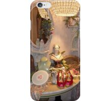 The Chandelier...............................For Stephanie iPhone Case/Skin