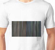 Requiem for a Dream (2000) Unisex T-Shirt