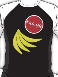 Alberton Bananas 44.99! T-Shirt