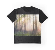 Constancy Graphic T-Shirt
