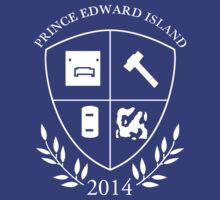 Prince Edward Island by Jcorona2