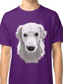 Orin Classic T-Shirt