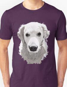 Orin Unisex T-Shirt