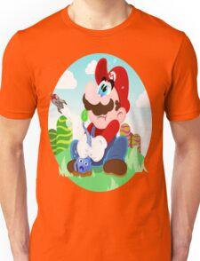 Gardening shirts -  my life Unisex T-Shirt