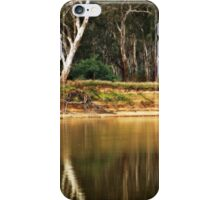 Murray River Richness iPhone Case/Skin