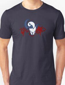 Bad Omens Style 2 Unisex T-Shirt