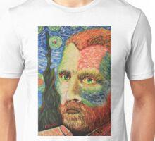 Vincent Van Gogh #1 Unisex T-Shirt