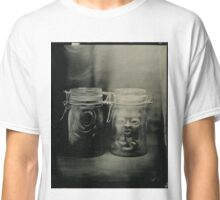 Specimens  Classic T-Shirt
