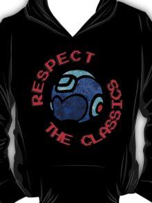 Retro-Love T-Shirt