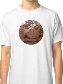 Pie Dessert - Banoffee Pie Classic T-Shirt