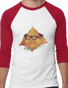 DANNY DORITO Men's Baseball ¾ T-Shirt