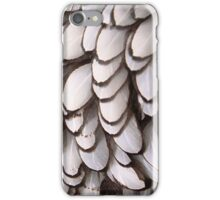 Chicken Dance iPhone Case/Skin