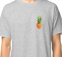 Pineapple everythang Classic T-Shirt