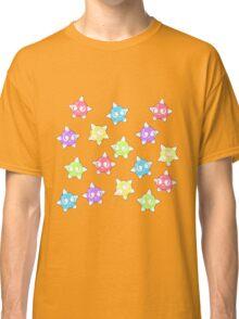 Minior - Pokemon Classic T-Shirt